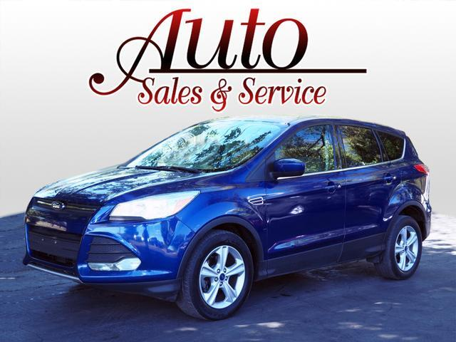 2014 Ford Escape SE Indianapolis IN