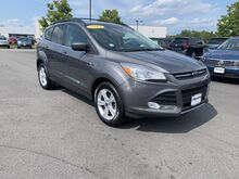 2014_Ford_Escape_SE_ Keene NH
