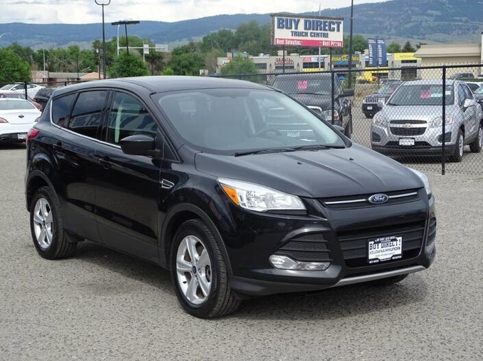 used titanium in cc preowned certified ug dealer ford of hometown oh ironton escape