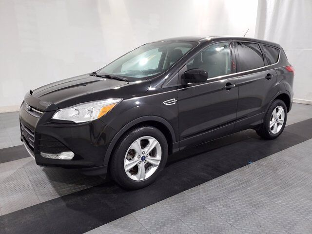 2014 Ford Escape SE Charlotte NC