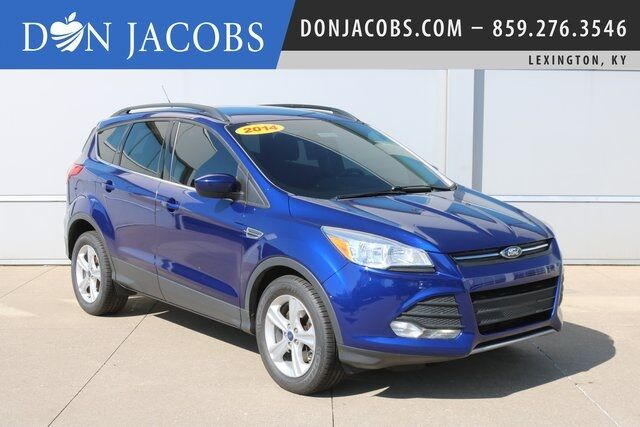 2014 Ford Escape SE Lexington KY