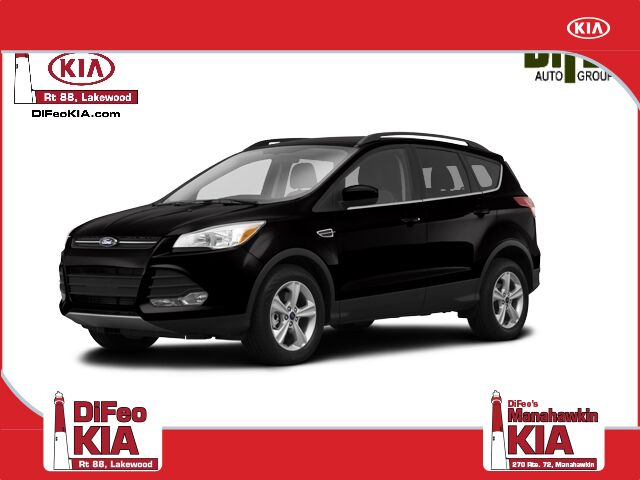 2014 Ford Escape SE Lakewood NJ
