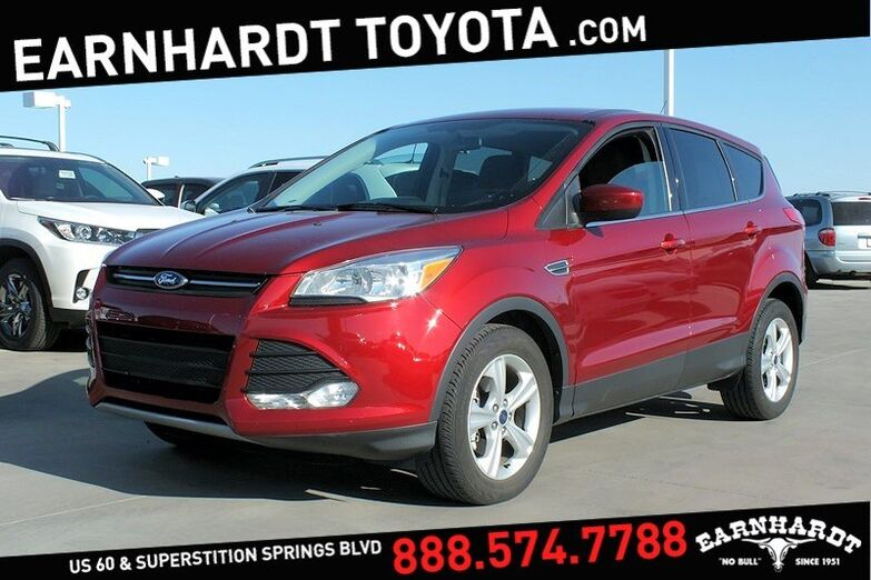 2014 Ford Escape SE Mesa AZ