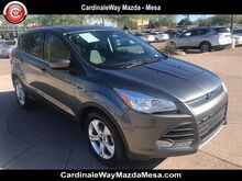 2014_Ford_Escape_SE_ Mesa AZ