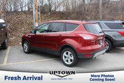 2014_Ford_Escape_SE_ Milwaukee and Slinger WI
