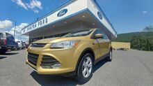 2014_Ford_Escape_SE_ Nesquehoning PA