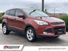 2014_Ford_Escape_SE_ Normal IL