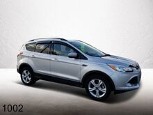 2014_Ford_Escape_SE_ Orlando FL