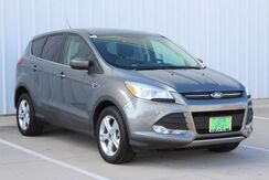 2014_Ford_Escape_SE_ Paris TX