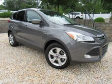 2014_Ford_Escape_SE_ Pen Argyl PA
