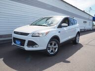 2014 Ford Escape SE Portsmouth NH