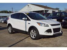 2014_Ford_Escape_SE_ Richwood TX