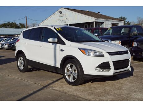 2014 Ford Escape SE Richwood TX