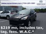 2014 Ford Escape SE Rome GA