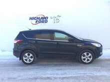 2014_Ford_Escape_SE_ Sault Sainte Marie ON