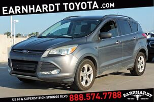 2014_Ford_Escape_SE *WELL MAINTAINED*_ Phoenix AZ
