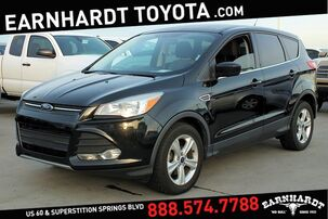2014_Ford_Escape_SE *Well Maintained!*_ Phoenix AZ
