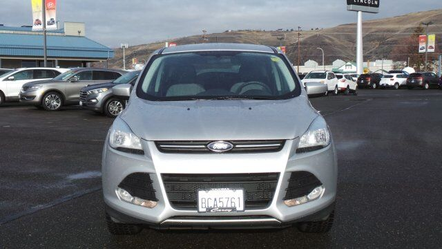 2014 Ford Escape SE Yakima WA