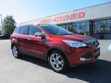 2014_Ford_Escape_Titanium 4WD_ Melbourne FL