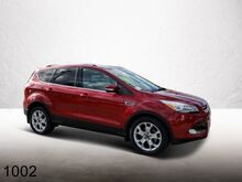 2014_Ford_Escape_Titanium_ Clermont FL