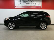 2014_Ford_Escape_Titanium_ Greenwood Village CO