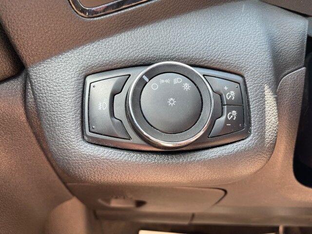 2014 Ford Escape Titanium Kernersville NC