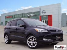 2014_Ford_Escape_Titanium_