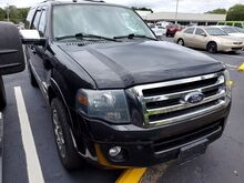 2014_Ford_Expedition EL_Limited_  FL