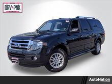 2014_Ford_Expedition EL_Limited_ Torrance CA