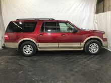 2014_Ford_Expedition_EL XLT 4WD_ Middletown OH