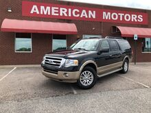 2014_Ford_Expedition EL_XLT_ Brownsville TN