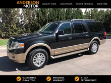 2014_Ford_Expedition_EL XLT_ Salt Lake City UT