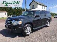 2014_Ford_Expedition_EL XLT_ Woodbine NJ