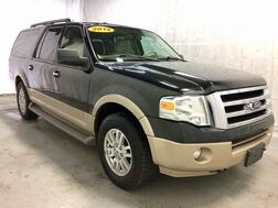 2014_Ford_Expedition EL_XLT_ Wyoming MI