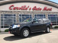 2014 Ford Expedition EL XLT Grand Junction CO