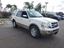 2014_Ford_Expedition_King Ranch_  FL