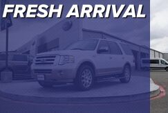 2014_Ford_Expedition_King Ranch_ Brownsville TX