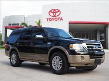 2014_Ford_Expedition_King Ranch_ Delray Beach FL