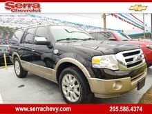 2014_Ford_Expedition_King Ranch_ Gardendale AL