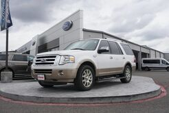 2014_Ford_Expedition_King Ranch_ Mission TX
