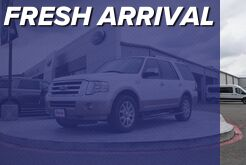 2014_Ford_Expedition_King Ranch_ Weslaco TX