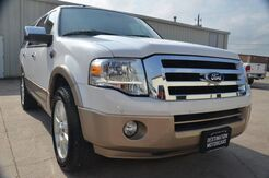 2014_Ford_Expedition_King Ranch_ Wylie TX