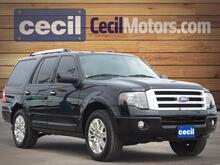 2014_Ford_Expedition_Limited_  TX