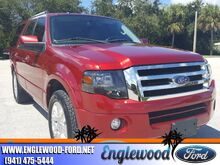 2014_Ford_Expedition_Limited_ Englewood FL