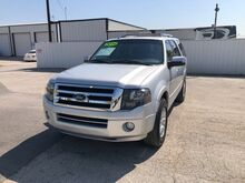 2014_Ford_Expedition_Limited_ Gainesville TX