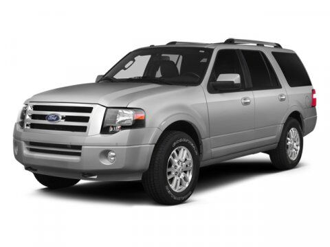 2014 Ford Expedition Limited Irvine CA