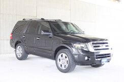 2014_Ford_Expedition_Limited_ Mineola TX