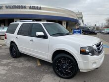 2014_Ford_Expedition_Limited_ Salt Lake City UT