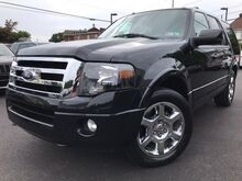 2014_Ford_Expedition_Limited_ Whitehall PA