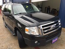 2014_Ford_Expedition_XL 4WD_ Austin TX